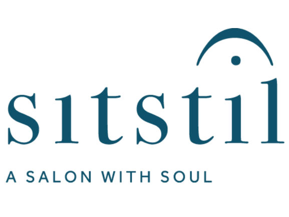 Sitstil Logo